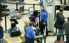When Is Thanksgiving In The States The States Where A Driver U0027s License Won U0027t Work For Air Travel Next