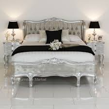French Style Bedroom Furniture by Why Is French Furniture So Popular