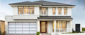 the hudson luxurious home designs perth ultimate homes