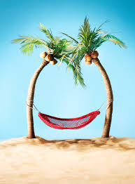 5 secrets to a happy retirement money