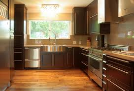 Quality Kitchen Cabinets Online Rta Quality Espresso Kitchen Cabinet Kitchen Cabinets Wholesale