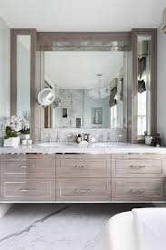 Elements Bathroom Furniture Top 10 Metallic Elements For Your Bathroom Daily Decor
