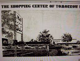 mall 205 stores mall 205 facts and history page