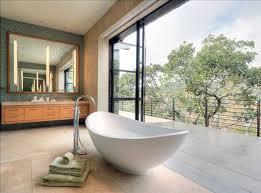 free standing bathtub faucet bathroom freestanding bathtub wall mount faucet mosaic wall tile