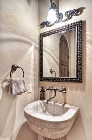 best 25 mediterranean framed mirrors ideas on pinterest