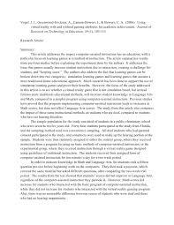 download example of book review essay haadyaooverbayresort com