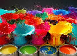 photography colors paint paint splatter just fan gurling u2022