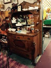 pictures of decorated oak buffet google search furniture