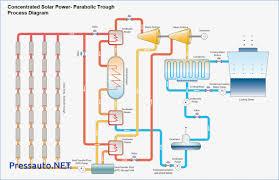 diagram solar panel system schematic wiring diagram u2013 pressauto net