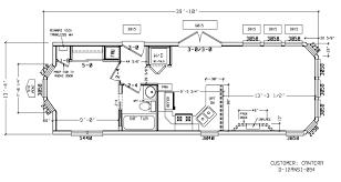 breckenridge park model floor plans fleetwood park model floor plans park model floor plans friv 5