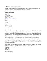 industrial engineer cover letter industrial engineer cover letter