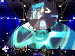 konser urban crossover 2014 di bandung anti klimaks arcom media