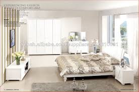 foto chambre a coucher chambre a coucher moderne italienne