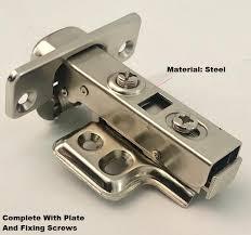 kitchen cabinet door hinges b q heavy duty kitchen cabinet hydraulic soft hinges
