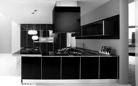 bathroom interesting black kitchen cabinets for your minist bathroom interesting black kitchen cabinets for your minist country kitchens countertop with countertops photos signature