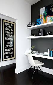 small home office ideas photo of exemplary best ideas about small