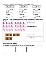 Commoncore Math Worksheets 3 Md 4 Line Plots 3rd Grade Common Math Worksheets 3rd 9 Weeks