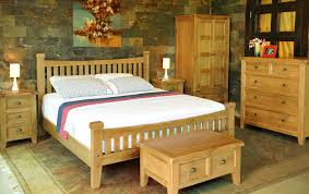 Castle Bedroom Furniture by Grange Bedroom Furniture Castle Davitt Furniture Mayo Sligo