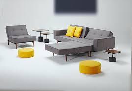 innovation sofa innovation splitback sofa bed splitback divano sofa