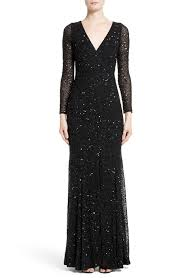 women u0027s rachel gilbert dresses nordstrom