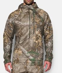 men u0027s hunting jackets u0026 vests under armour us