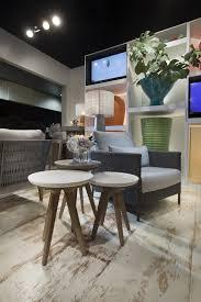 Outdoor Patio Furniture Las Vegas Patio Outdoor Furniture Suppliers Wooden Chair Outdoor Grey