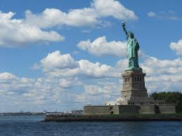Pedestal Tickets Statue Of Liberty Operating Hours U0026 Seasons Statue Of Liberty National Monument