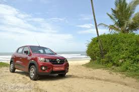 kwid renault 2016 renault kwid price in india mileage review specification all