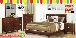 Bad Boy Furniture Bedroom Sets  Dactus - Bad boy furniture bedroom sets