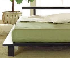 57 best platform beds images on pinterest bed frames pallet