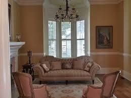 Traditional Interior Shutters Traditional Interior Shutters 8 Design Ideas Enhancedhomes Org