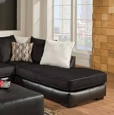 Albany Sectional Sofa Sectional Components At Senzig U0027s