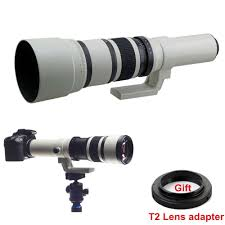 online get cheap lente teleobjetiva nikon aliexpress com