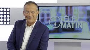 telematin cuisine 2 replay télématin télématin émission du mercredi 3 janvier 2018 du