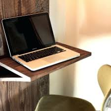 Space Saving Office Desk Gorgeous Space Saver Desk Amstudio Space Saving Office Desk Ideas