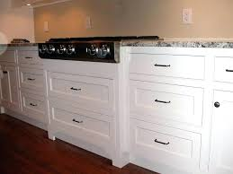 Kitchen Cabinet Doors And Drawer Fronts Replacement Kitchen Cabinet Doors And Drawer Fronts Wickes Kitchen