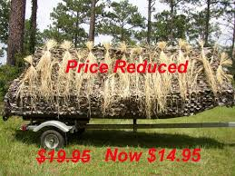Blinds For Boats Flyway Specialties We Have Easy Up Duck Blinds Ambush Turkey
