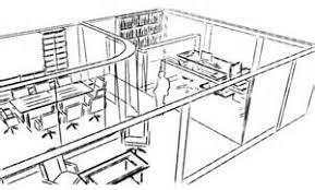 office sketch related keywords u0026 suggestions office sketch long