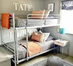 Ikea Bunk Beds Sydney Bunk Beds Ikea Bunk Beds Sydney New Beds Bunk Beds