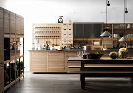 kitchen furnishing collections valcucine