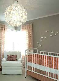 luminaires chambre fille luminaire chambre bebe fille luminaire chambre bacbac fille