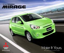 mirage mitsubishi 2015 mitsubishi mirage wallpaper mirageforum com