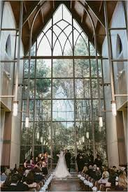wedding chapels in houston wedding photographer april mae creative jackie