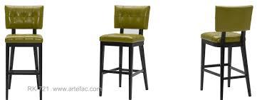 bar stools restaurant rk 721 restaurant barstool