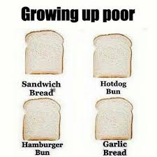 Loaf Meme - george takei on twitter get a loaf of this funny meme memes