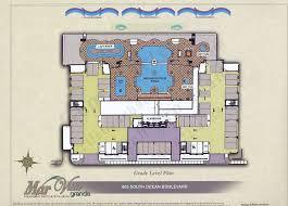 creating floor plans for real estate listings pcon blog mar vista grande numbering grids myrtle beach and north myrtle
