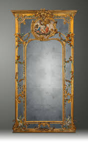 antique mirrors u2013 beauty with brilliance