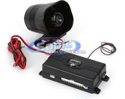 directed 740t dei 740t vehicle security system car alarm with