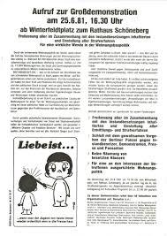 K Hen Im Angebot Berlin Besetzt
