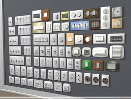 home design studio for mac review logo design software for mac reviews logo design software for mac